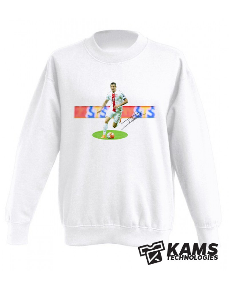 Sample blouse